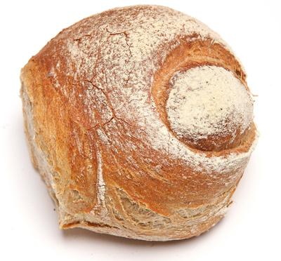Appenzeller Brot
