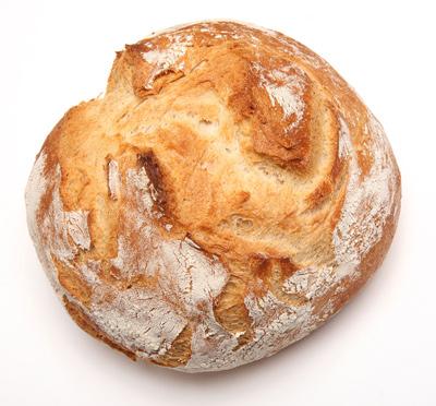 Bure Brot