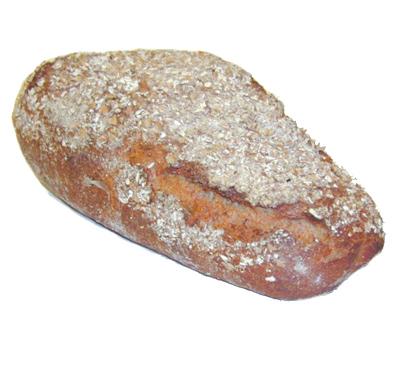 Natura Brot