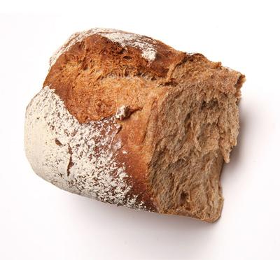 Urigs Brot