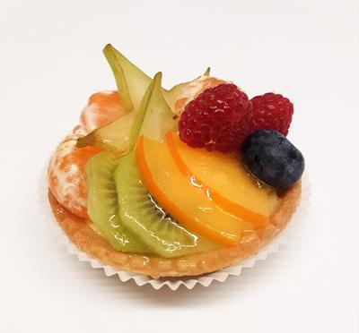 Fruchttörtli